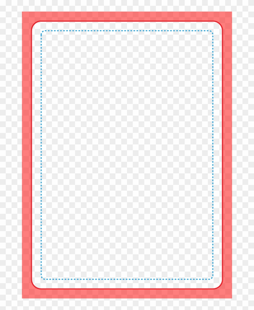 Card template clipart clip art free library Poker Deck Playing Card Template - Paper Product Clipart (#1809949 ... clip art free library