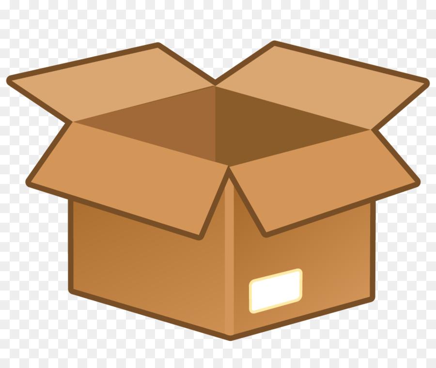 Clipart cardboard box jpg freeuse Cardboard Box clipart - Table, transparent clip art jpg freeuse