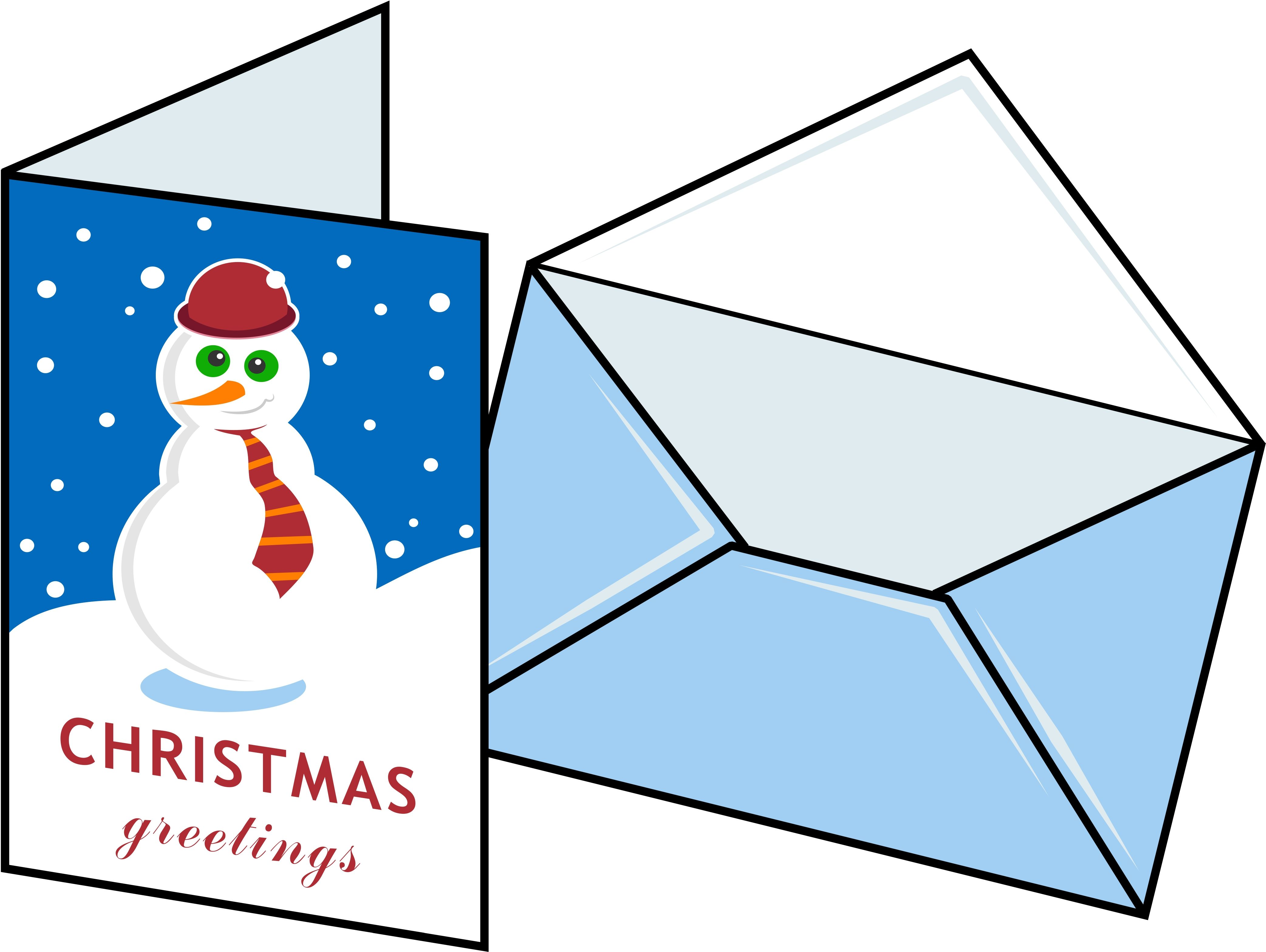 Cardd clipart freeuse download christmas card clipart - Google Search | Christmas Clipart ... freeuse download