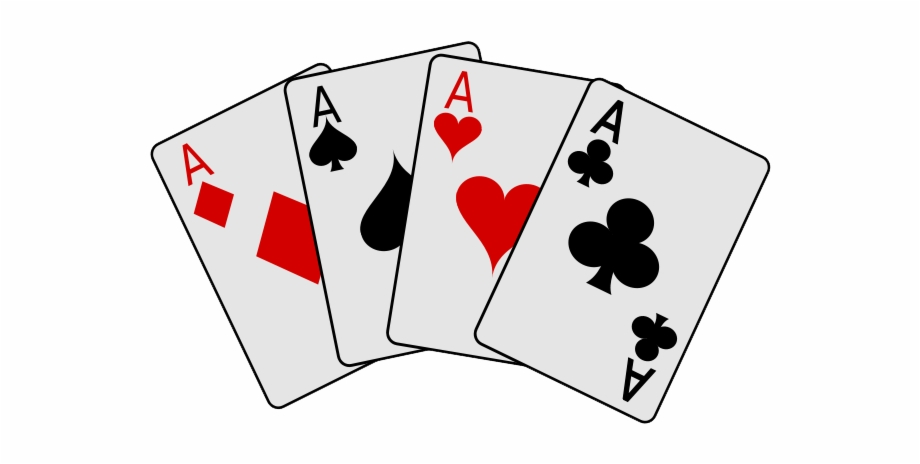 Cardd clipart svg transparent Magic Cards Cliparts Free Download Clip Art Ⓒ - Playing Cards ... svg transparent