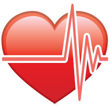 Cardiac arrhythmia clipart clipart library library Medical Aid Cover for Dysrhythmia | Medical Aid Quotes clipart library library