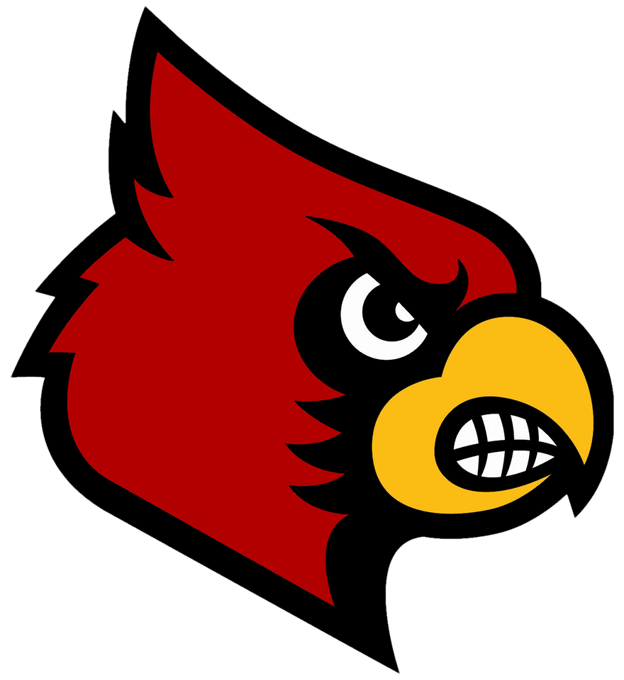 Cardinal baseball clipart graphic library Cardinal Football Clipart at GetDrawings.com | Free for personal use ... graphic library