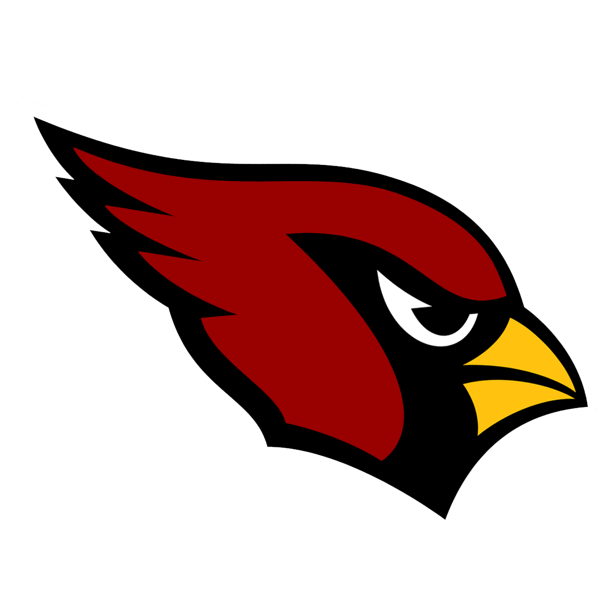 Cardinal baseball clipart png freeuse Baseball - Santa Cruz High School png freeuse