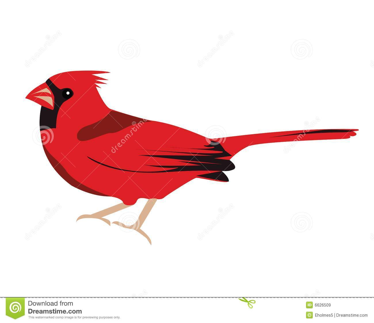Cardinal on branch clipart image library Cardinal Clipart | Free download best Cardinal Clipart on ClipArtMag.com image library