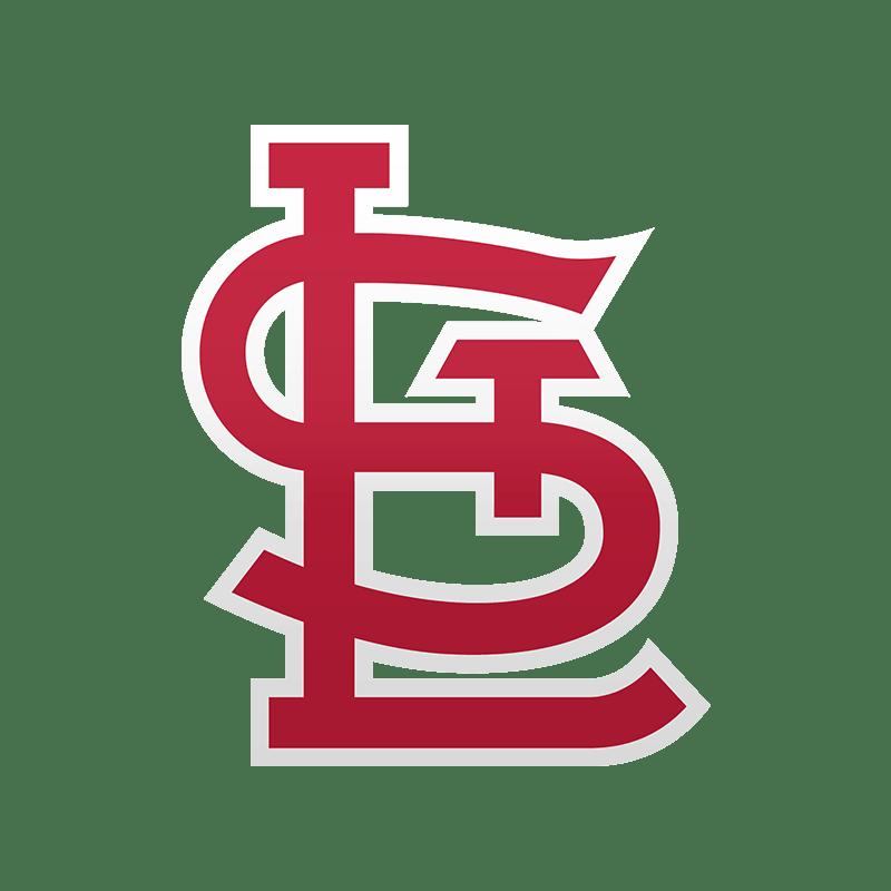 Cardinals baseball cap clipart svg free St. Louis Cardinals STL Logo transparent PNG - StickPNG svg free