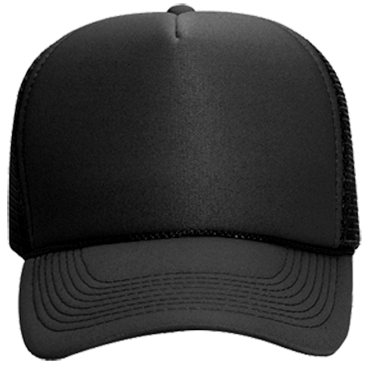 Cardinals baseball cap clipart graphic transparent stock Custom Trucker Hats, Mesh Trucker Hats - CustomPlanet.com graphic transparent stock