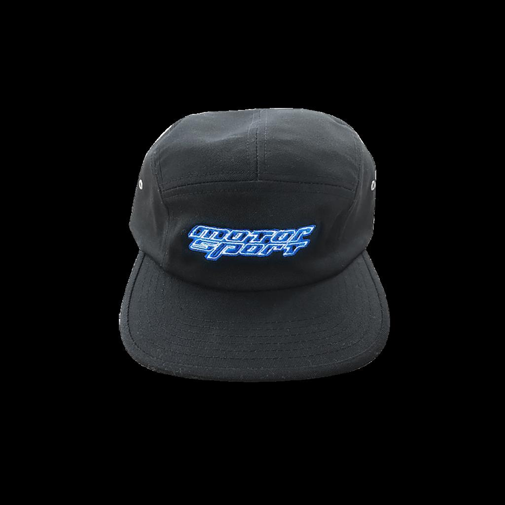 Cardinals baseball cap clipart picture black and white download Picture Of Hat (59+) picture black and white download