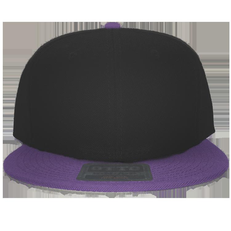 Cubs baseball cap clipart jpg transparent stock Snapback Hats, Snapbacks Flat Bill Hat - CustomPlanet.com jpg transparent stock