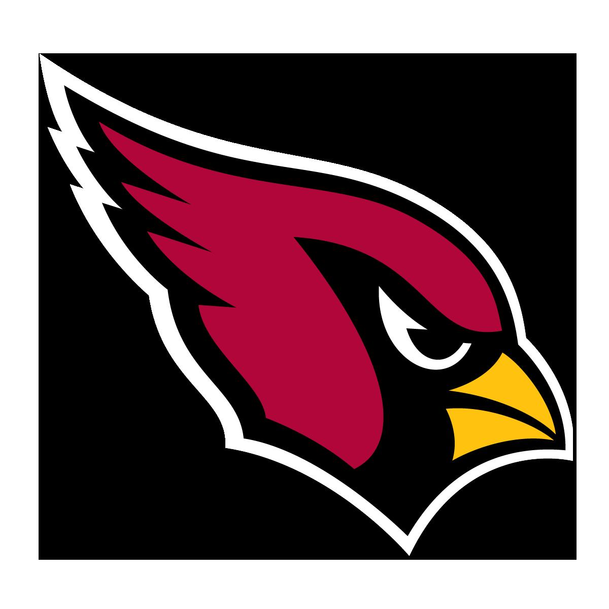 Cardinals baseball cap clipart svg freeuse library Cheerleader of the Week - Heidi | Pinterest | Cardinals, Arizona ... svg freeuse library