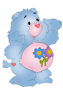 Care bears 80s clipart library Care Bears Cartoon Clip Art Images - Care Bears Characters | Care ... library