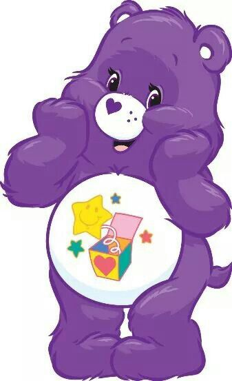 Care bears 80s clipart graphic library Surprise Bear | Care Bear Wiki | FANDOM powered by Wikia graphic library