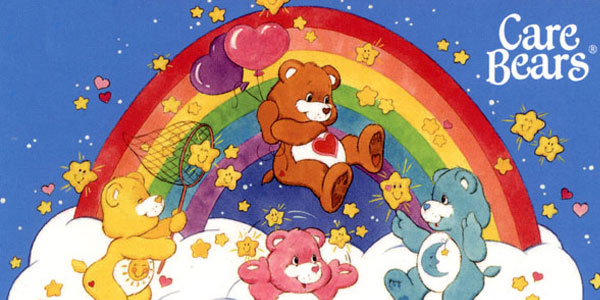 Care bears 80s clipart jpg royalty free download 80s-care-bears – Be A Fun Mum jpg royalty free download