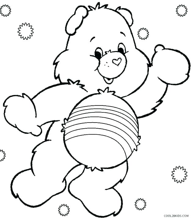 Care bears clipart black and white svg freeuse Collection of Care bears clipart | Free download best Care bears ... svg freeuse