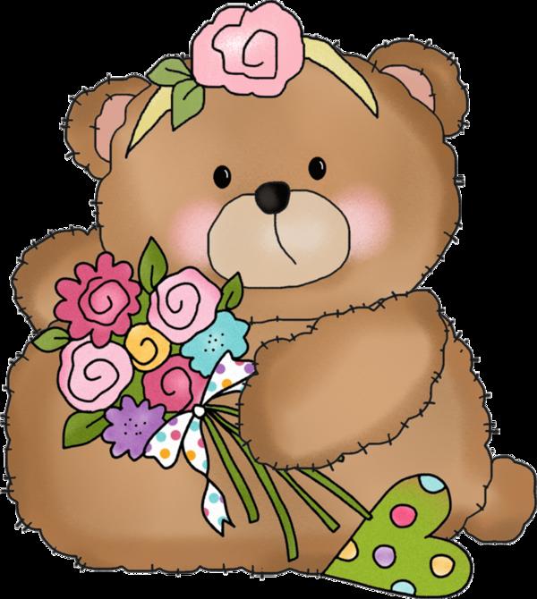 Pumpkin teddy bear clipart svg transparent peluche,png,oursons,tubes | scrapbooking fun | Pinterest | Bears ... svg transparent