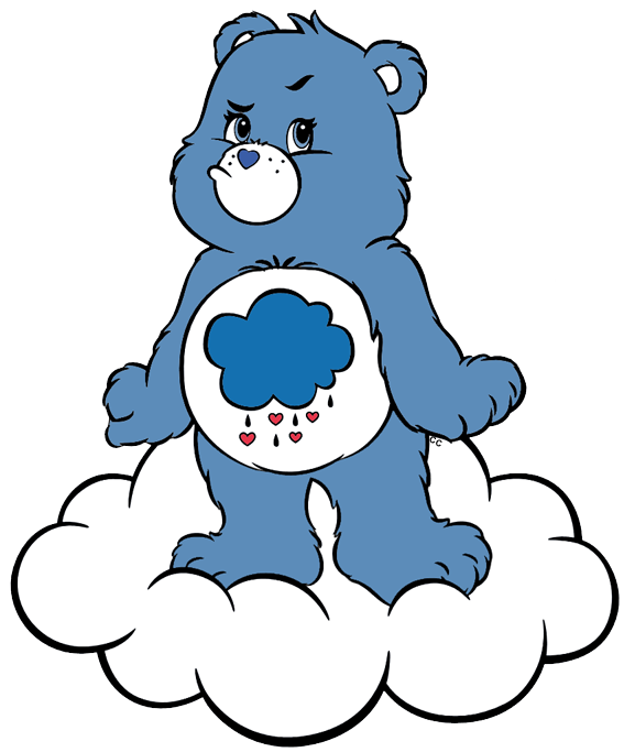 Care bears clipart pumpkin free download Little Bear Clipart at GetDrawings.com | Free for personal use ... free download