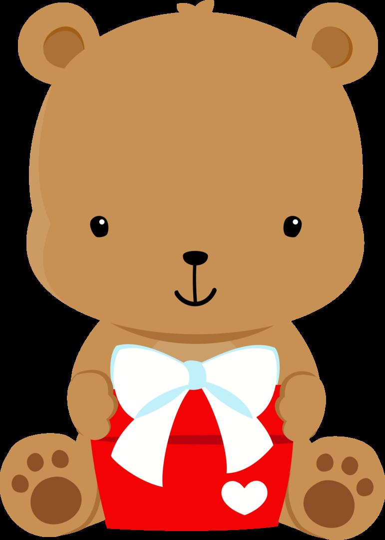 Pumpkin teddy bear clipart vector transparent NAMORADOS & AMOR | Coleccion imagenes | Pinterest | Teddy bear, Clip ... vector transparent