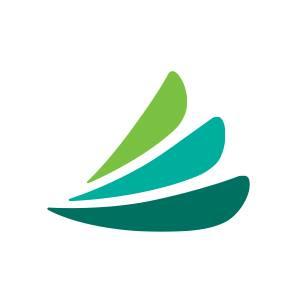 Care credit logo clipart svg download CareCredit (@CareCredit) | Twitter svg download