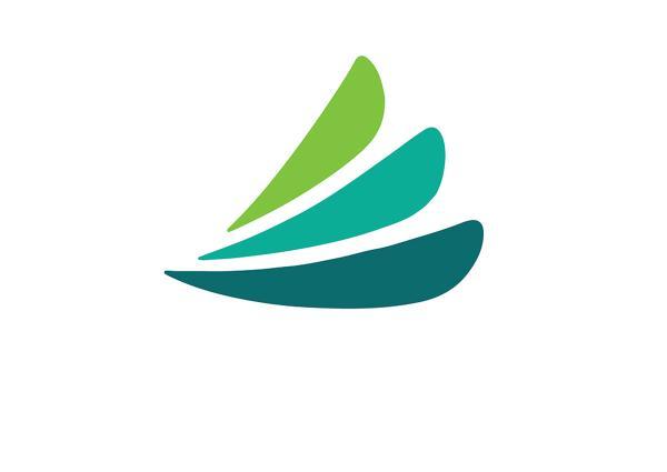 Care credit logo clipart graphic transparent download CareCredit Credit Card Receives HFMA Peer Review Designation graphic transparent download