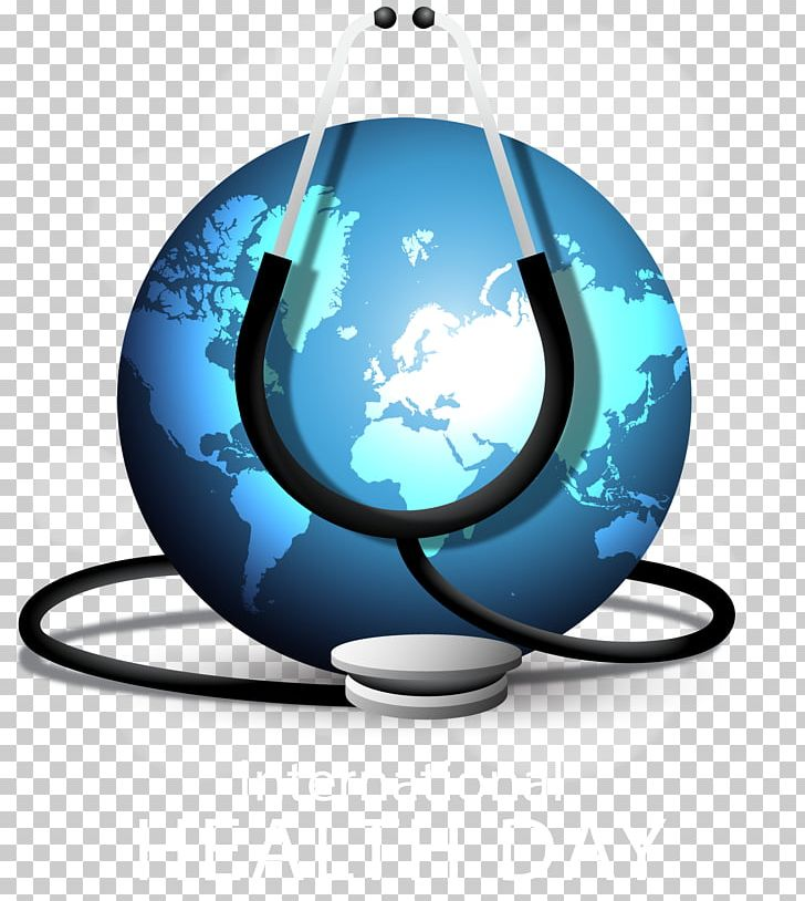 Care international clipart clipart library stock World Health Day Health Care Medicine Global Health PNG, Clipart ... clipart library stock