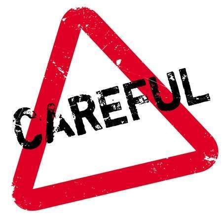 Caredful clipart picture Careful clipart 2 » Clipart Portal picture