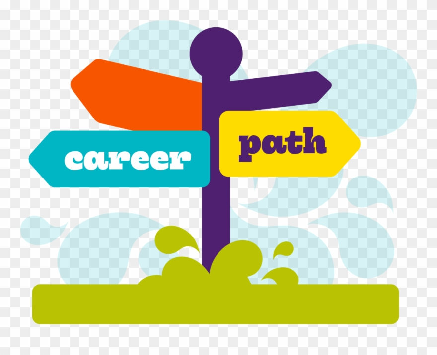 Career pathways clipart clip art Research Development Quality Career - Career Png Clipart (#165883 ... clip art