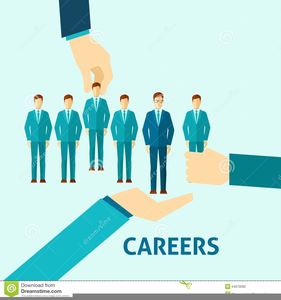 Career services clipart banner free library Career Development Clipart | Free Images at Clker.com - vector clip ... banner free library