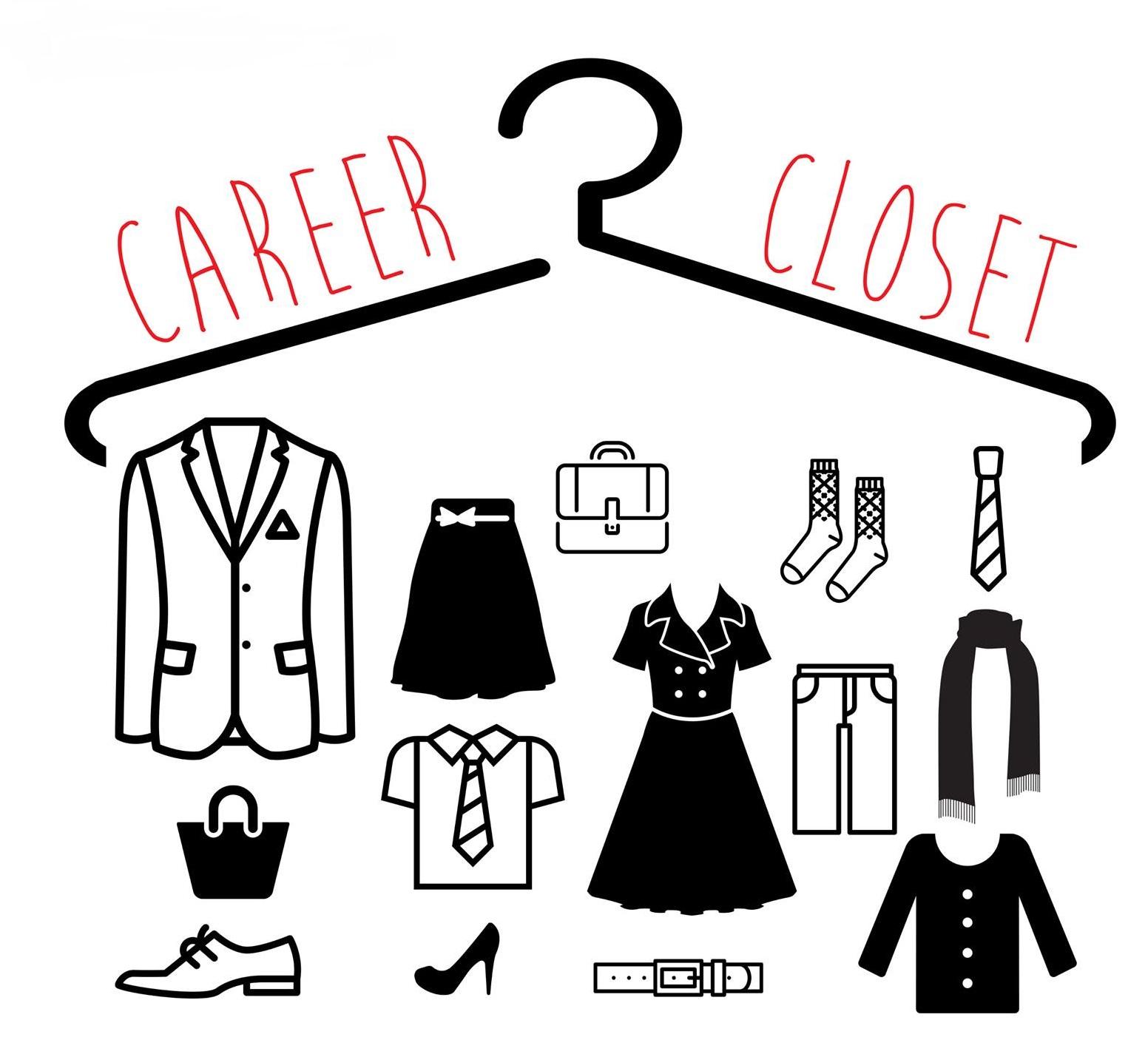Career faith free clipart vector library stock Career Development | University Career Center | TTU vector library stock