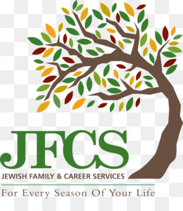 Career services clipart jpg black and white stock Jewish Family Career Services transparent png images & cliparts ... jpg black and white stock