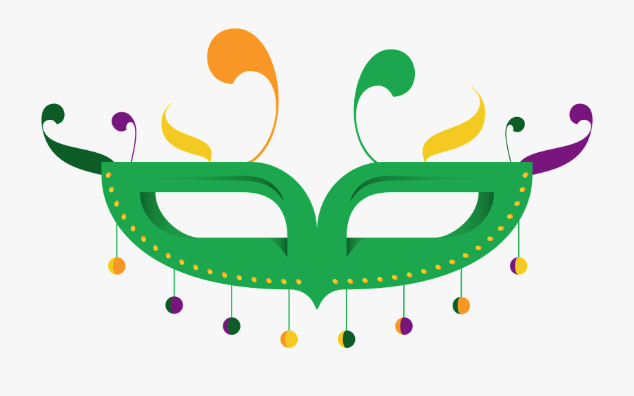 Cares clipart clip art royalty free download Cares Mardi Gras Magic Ⓒ #143984 - Free Cliparts on ClipartWiki clip art royalty free download