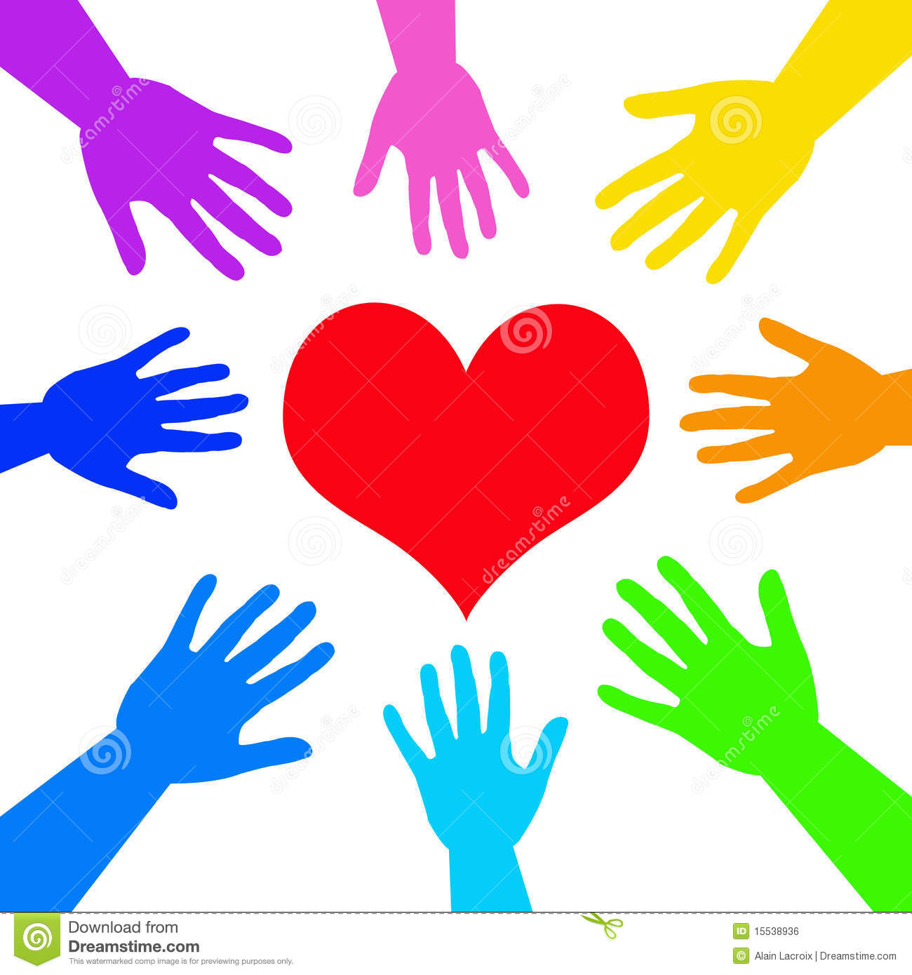 Cares clipart jpg library Clipart People Who Cares & Free Clip Art Images #25479 ... jpg library