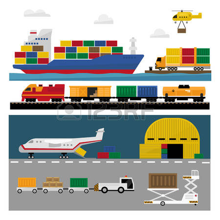 Cargo plane loading clipart free stock 583 Cargo Plane Loading Stock Illustrations, Cliparts And Royalty ... free stock