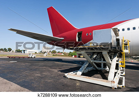 Cargo plane loading clipart picture transparent stock Cargo plane loading clipart - ClipartFox picture transparent stock