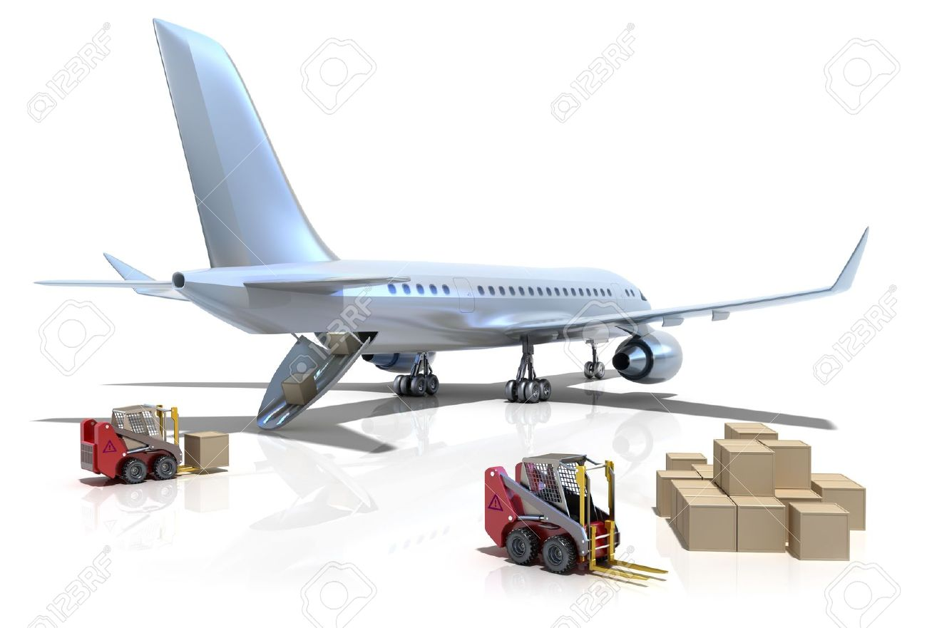Cargo plane loading clipart clipart royalty free Cargo plane loading clipart - ClipartFest clipart royalty free