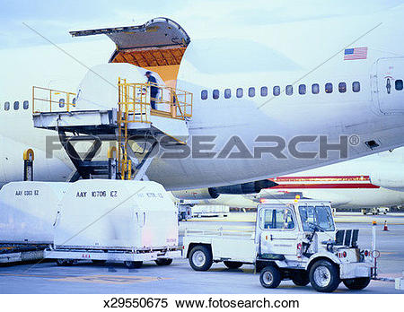 Cargo plane loading clipart royalty free download Cargo plane Images and Stock Photos. 10,454 cargo plane ... royalty free download