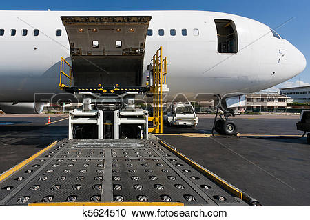 Cargo plane loading clipart svg free download Stock Photography of Loading cargo plane k5624510 - Search Stock ... svg free download