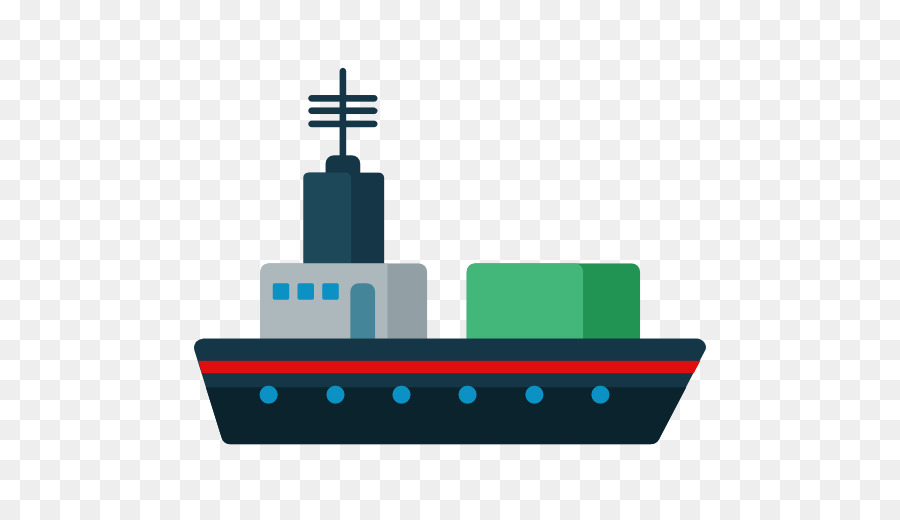 Cargo ship clipart images image Ship Cartoon png download - 512*512 - Free Transparent Ship png ... image