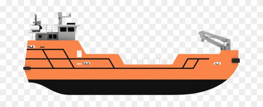 Cargo ship clipart images vector free 9 Teu Cargo Ship Clipart (#2321042) - PinClipart vector free
