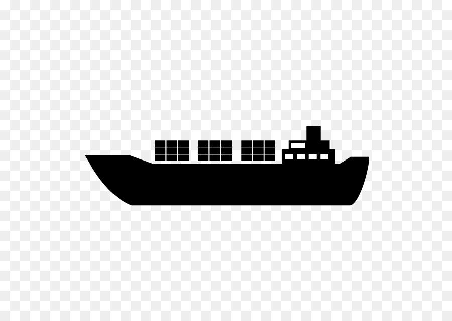 Cargo ship clipart images image free Boat Cartoon clipart - Ship, Transport, Illustration, transparent ... image free