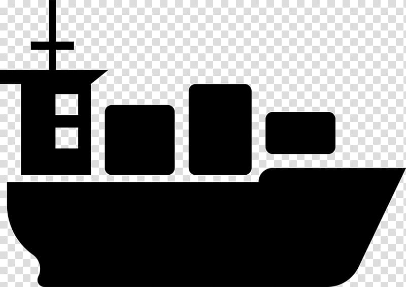Cargo ship clipart images picture free Maritime transport Computer Icons Cargo Ship, svg transparent ... picture free