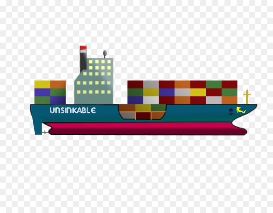 Cargo ship clipart images svg download Ship Cartoon clipart - Ship, Product, Line, transparent clip art svg download