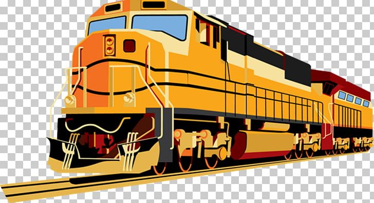 Cargo train clipart clip royalty free download Rail Transport Train Simulator Rail Freight Transport Cargo PNG ... clip royalty free download
