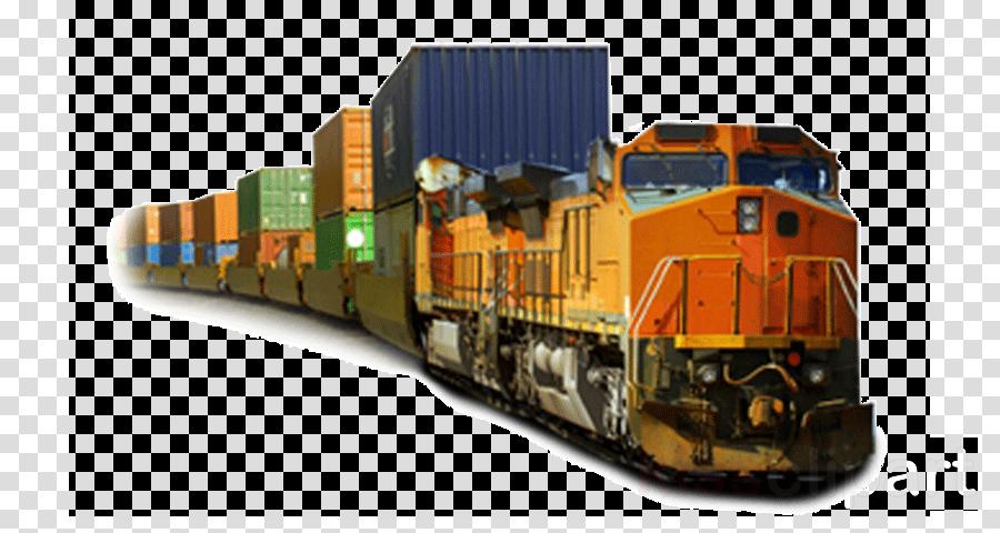 Cargo train clipart jpg freeuse Car Cartoon clipart - Train, Transport, Product, transparent clip art jpg freeuse