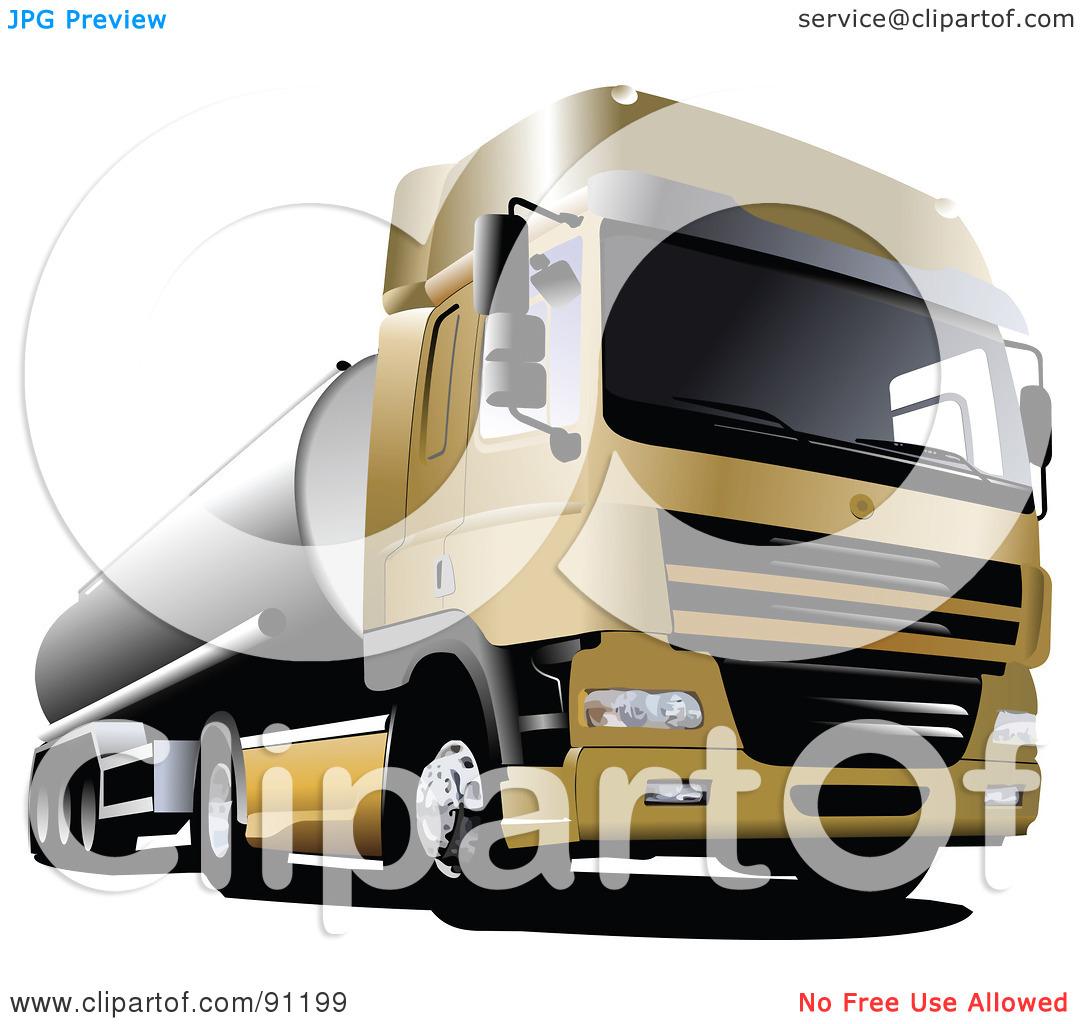 Cargo truck clipart 100 x 100 svg transparent stock Cargo truck clipart 100 x 100 - ClipartFox svg transparent stock