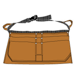 Carhartt clipart jpg freeuse stock Download carhartt a09 duck tool belt - chz brown a09brn clipart Tool ... jpg freeuse stock