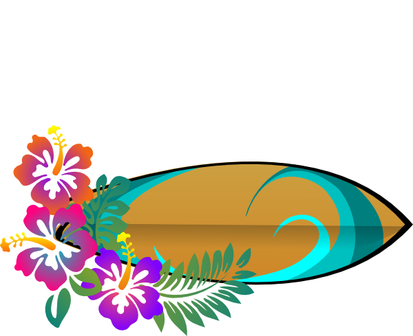 Caribbean clipart png free Download Free png pin Caribbean clipart luau #2 - DLPNG.com png free