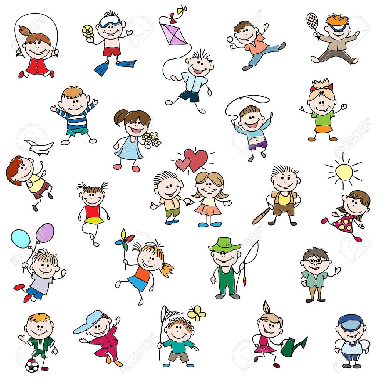 Caricature body templates clipart image transparent download Image result for caricature body templates   caricatures   Doodle ... image transparent download