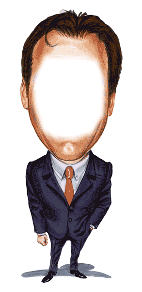 Caricature body templates clipart clip free Sport Caricature Body Templates   HOW TO USE:   Art   Body template ... clip free