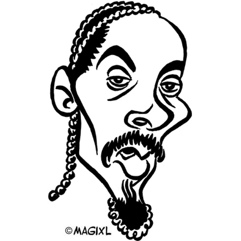 Caricatures clipart download caricature clipart star reggae | Clipart Panda - Free Clipart Images download