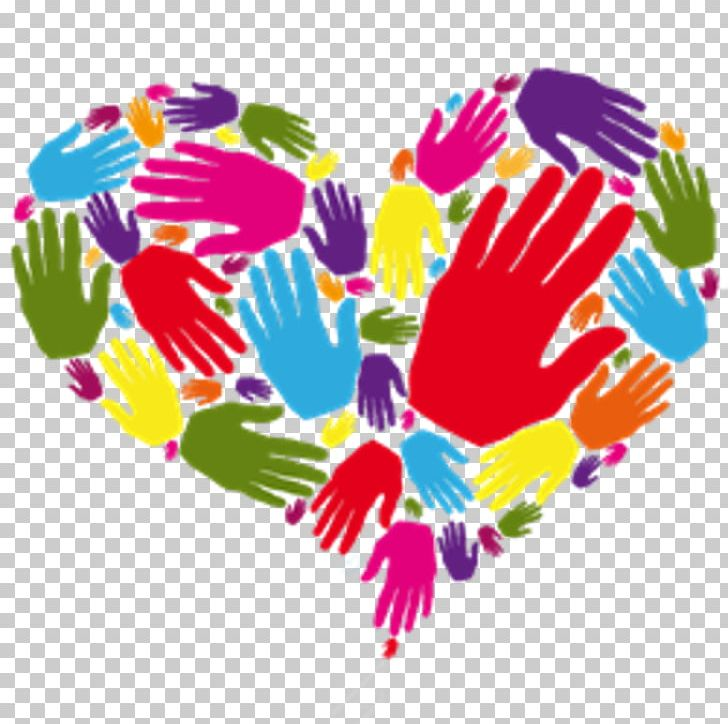 Caring clipart image transparent download Caring Heart Caring Hands LLC (Companion Care) Organization Family ... image transparent download