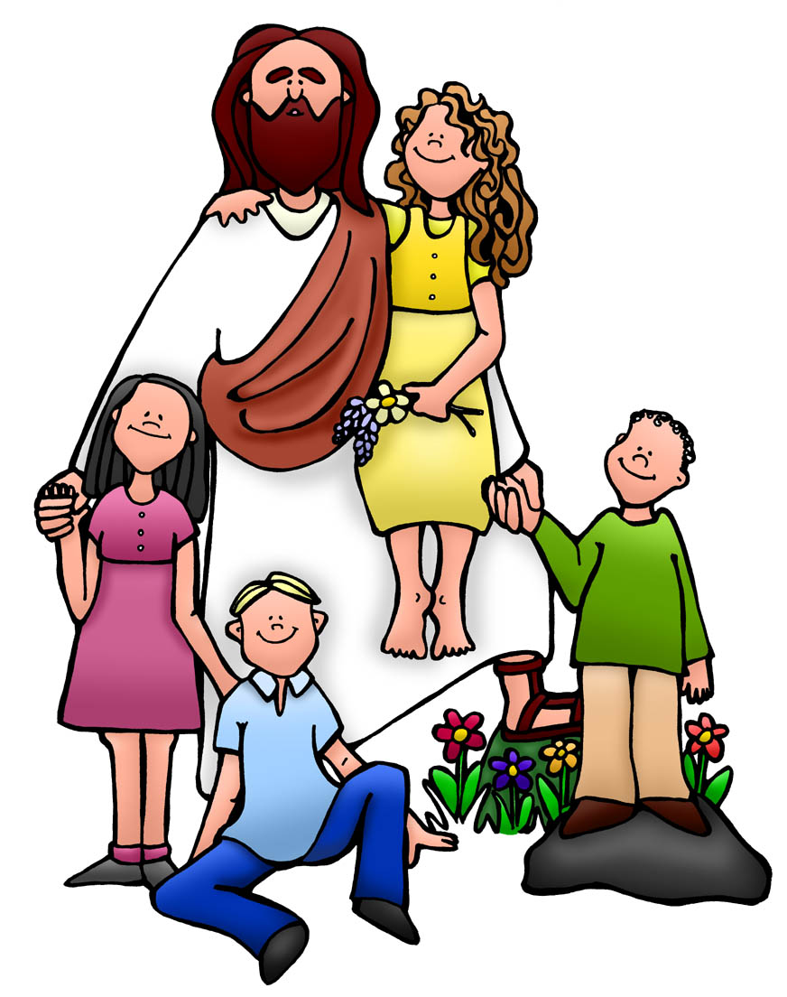 Children of god clipart image library download Free Christian Cliparts God, Download Free Clip Art, Free Clip Art ... image library download